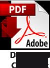 download checklist fotografie